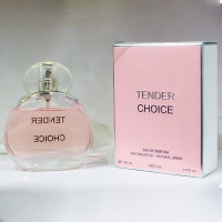 tender choice 100 ml