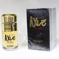 Axle Intense 100 ml
