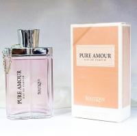Pure Amour 100 ml