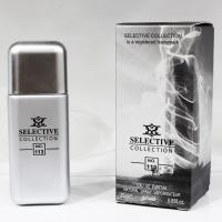 selective collection no 113