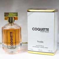 COQUETTE 100 ML
