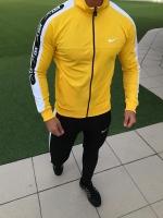 Set Men  pants   jacket  Sport
