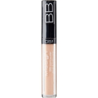 Misslyn BB Concealer Cover   Hydro Care