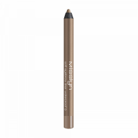 the soft eyebrow liner waterproof misslyn