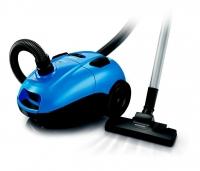 philips  vacuum cleaner 3 L