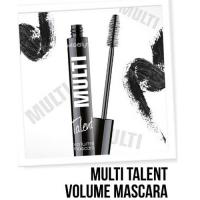 Misslyn - Multi Talent Volume Mascara