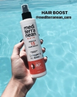 MIRACLE 15 HAIR BOOST