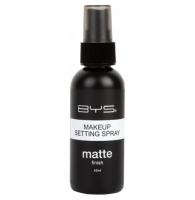 BYS Setting Spray Matte