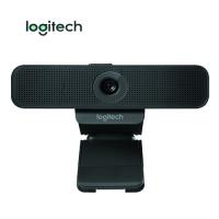 LOGITECH WEBCAM HD C925