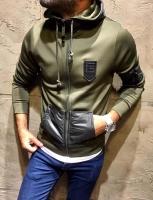 Mens Jackets industry Turkey