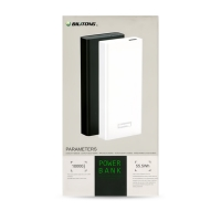 Power Bank Bilitong P013 10000mAh  2 USB