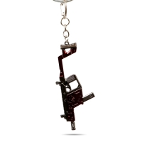 Weapon  Medal PUBG Vector
