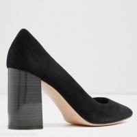 martya shoes