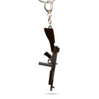 Weapon  Medal PUBG Tommy Gun