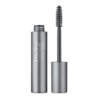 Power Volume Mascara No.1