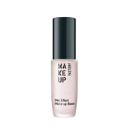 Mat Effect Make Up Base 01