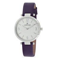 Daniel Klein Ladies Watch Premium