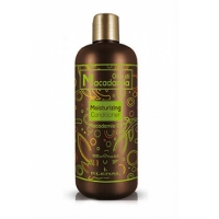 Kleral System Moisturizing Conditioner with macadamia oil