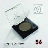 Eye Shadow  N. 56
