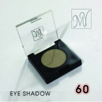 Eye Shadow  N. 60