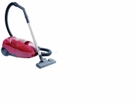 Shownic Cleaners   Vacuum Cleaners 5 Ltr