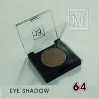 Eye Shadow  N. 64