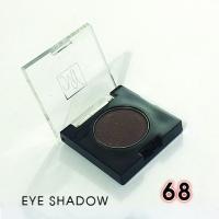 Eye Shadow  N. 68