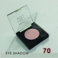 Eye Shadow  N. 70