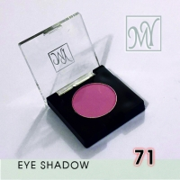 Eye Shadow  N.71