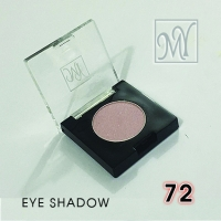 Eye Shadow  N.72