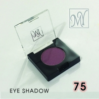 Eye Shadow  N.75