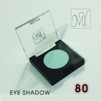 Eye Shadow  N.80