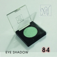 Eye Shadow  N.84