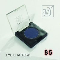 Eye Shadow  N.85