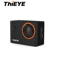 Thieye action camera 4K i60+