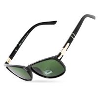 Persol Sunglasses For Men PO3120