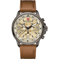 Swiss Military Hanowa 06-4224.30.002 Arrow Watch