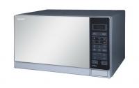 Sharp Microwave sharp 25 latar