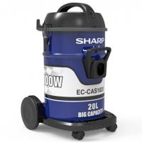 SHarp Vacuum