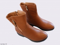 Women s Boot Shoes