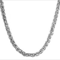 Men s thick chain