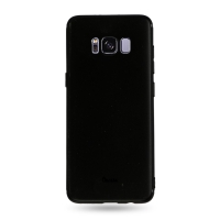 Protective cover to protect your phone s for S8