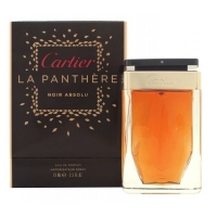 cartier la panthere for women 75 ml
