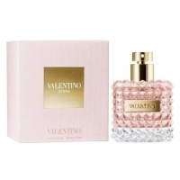 valentino donna for women 100 ml