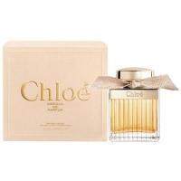 chloe absolu de parfum for women 75 ml