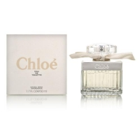 chloe eau de toilette for women 75 ml