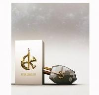 basim karbalaei parfum 100 ml