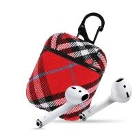 Burberry Wallet Earphones AirPods Oaoka