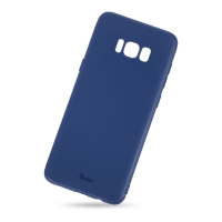 Protective cover to protect your phone s for S8 PLUS