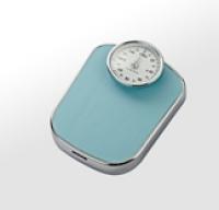 Measuring scale 160 kg